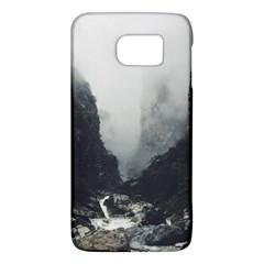 Unt3 Samsung Galaxy S6 Hardshell Case