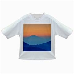 Unt4 Baby T-shirt