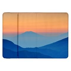 Unt4 Samsung Galaxy Tab 8 9  P7300 Flip Case