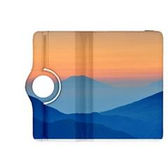 Unt4 Kindle Fire HDX 8.9  Flip 360 Case
