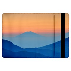 Unt4 Apple iPad Air Flip Case