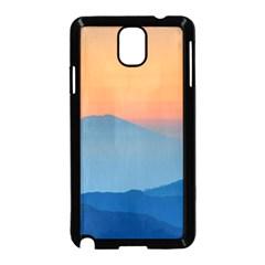 Unt4 Samsung Galaxy Note 3 Neo Hardshell Case (black)