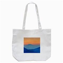 Unt4 Tote Bag (White)