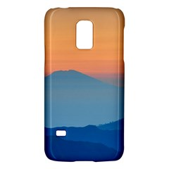 Unt4 Samsung Galaxy S5 Mini Hardshell Case