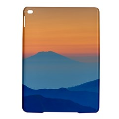 Unt4 Apple Ipad Air 2 Hardshell Case