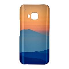 Unt4 HTC One M9 Hardshell Case