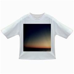 Unt5 Baby T-shirt