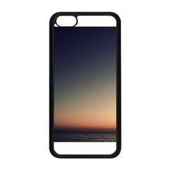 Unt5 Apple Iphone 5c Seamless Case (black)