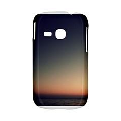 Unt5 Samsung Galaxy S6310 Hardshell Case