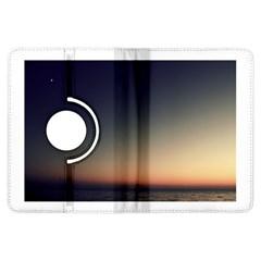 Unt5 Kindle Fire HDX Flip 360 Case