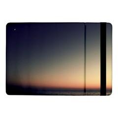 Unt5 Samsung Galaxy Tab Pro 10.1  Flip Case