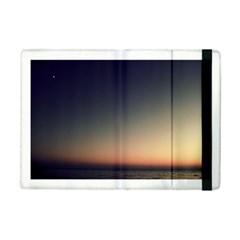 Unt5 Apple iPad Mini 2 Flip Case