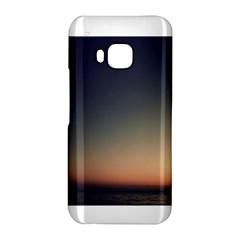 Unt5 HTC One M9 Hardshell Case