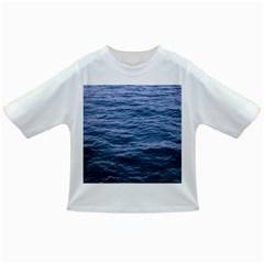 Unt6 Baby T-shirt