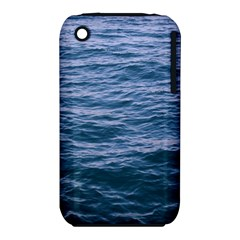 Unt6 Apple Iphone 3g/3gs Hardshell Case (pc+silicone)
