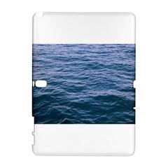 Unt6 Samsung Galaxy Note 10 1 (p600) Hardshell Case
