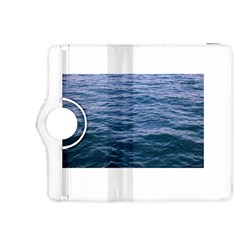 Unt6 Kindle Fire HDX 8.9  Flip 360 Case