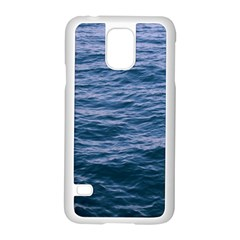 Unt6 Samsung Galaxy S5 Case (white)