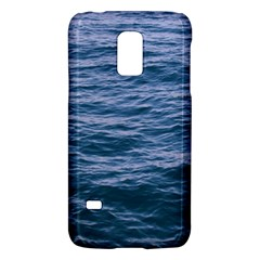 Unt6 Samsung Galaxy S5 Mini Hardshell Case