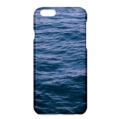 Unt6 Apple Iphone 6 Plus Hardshell Case