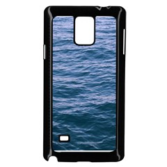 Unt6 Samsung Galaxy Note 4 Case (Black)