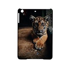 Photo  Apple iPad Mini 2 Hardshell Case