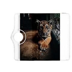 Photo  Kindle Fire HDX 8.9  Flip 360 Case
