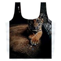 Photo  Reusable Bag (XL)