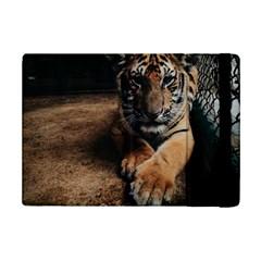 Photo  Apple iPad Mini 2 Flip Case