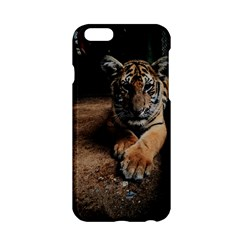 Photo  Apple Iphone 6 Hardshell Case