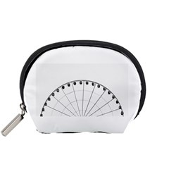 untitled Accessory Pouch (Small)