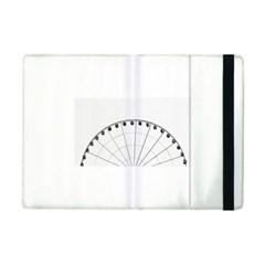 untitled Apple iPad Mini 2 Flip Case