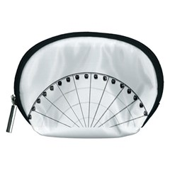 untitled Accessory Pouch (Medium)