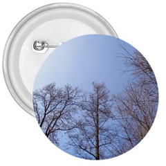 Large Trees In Sky 3  Button