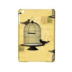 Victorian Birdcage Apple Ipad Mini 2 Hardshell Case