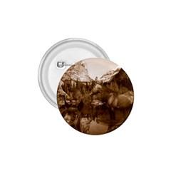Native American 1 75  Button