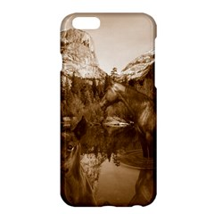 Native American Apple iPhone 6 Plus Hardshell Case