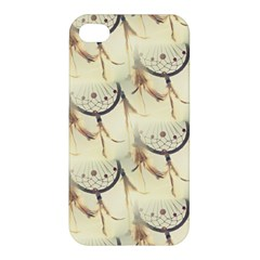 Dream Catcher Apple Iphone 4/4s Premium Hardshell Case