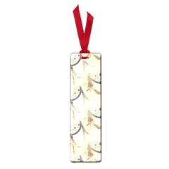 Dream Catcher Small Bookmark
