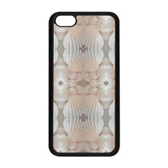 Seashells Summer Beach Love Romanticwedding  Apple Iphone 5c Seamless Case (black)