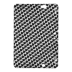Hot Wife - Queen of Spades Motif Kindle Fire HDX 8.9  Hardshell Case