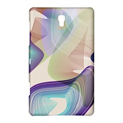 Abstract Samsung Galaxy Tab S (8.4 ) Hardshell Case