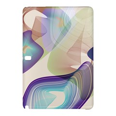 Abstract Samsung Galaxy Tab Pro 12.2 Hardshell Case