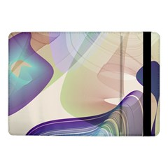 Abstract Samsung Galaxy Tab Pro 10.1  Flip Case