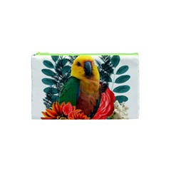Nature Beauty Cosmetic Bag (xs)