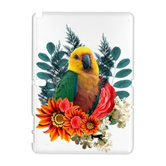 Parrot Samsung Galaxy Note 10 1 (p600) Hardshell Case