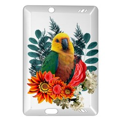 Parrot Kindle Fire HD (2013) Hardshell Case