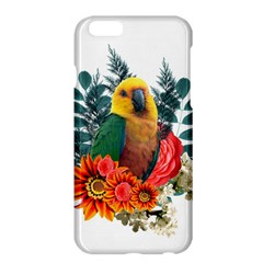 Parrot Apple Iphone 6 Plus Hardshell Case