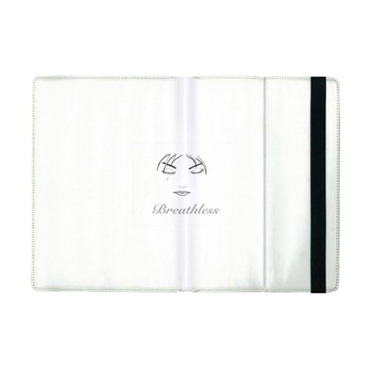 Breathless Apple iPad Mini 2 Flip Case