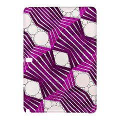 Crazy Beautiful Abstract  Samsung Galaxy Tab Pro 12.2 Hardshell Case
